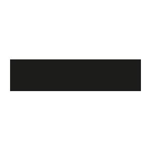 Aqua Vitae Magazyn