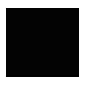 vip styl - warszawska strefa biznesu