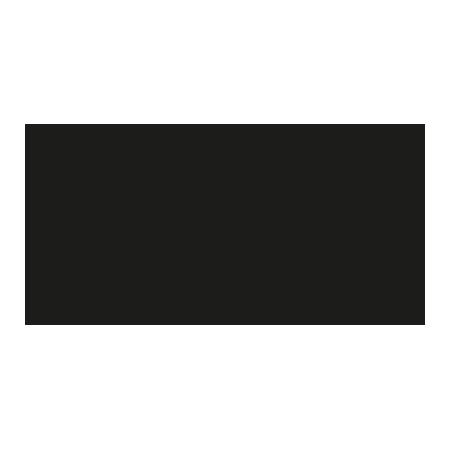 A De. Fussigny cognac