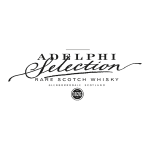 Adelphi selection