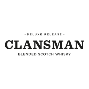 Clansman whisky