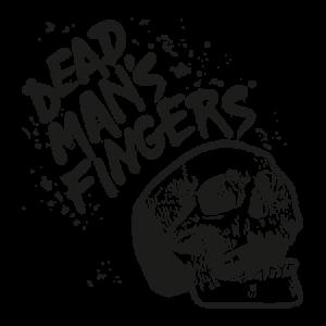 Death Man's Fingers