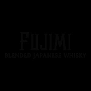 Fujimi whisky