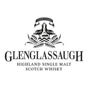 Glenglassaugh Whisky