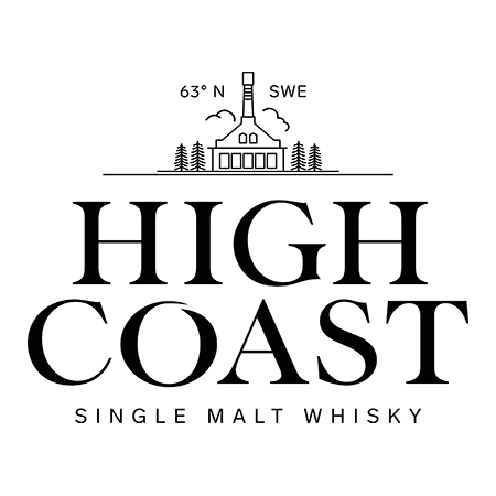 High Coast