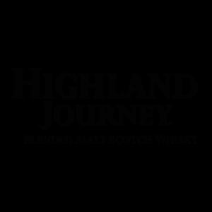 Highland Journey whisky
