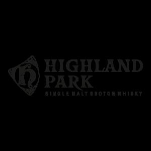 Highland Parg