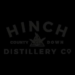 Hinch Distillery