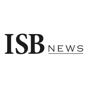 ISB NEWS