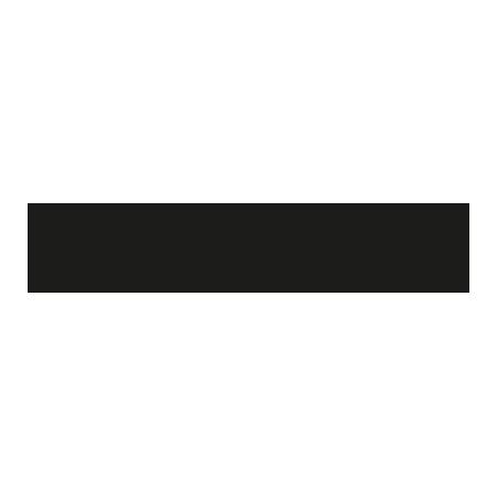 James E. Pepper