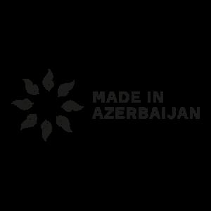 Made In Azerbaijan
