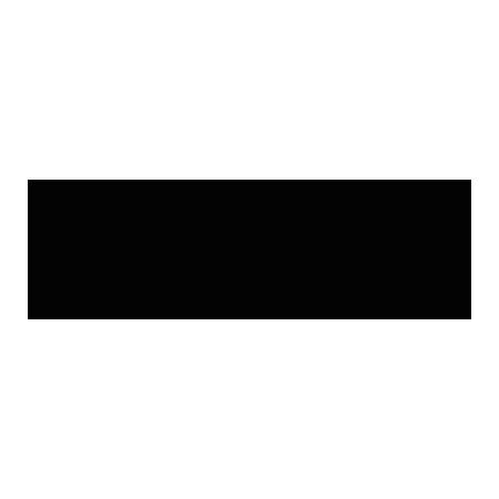 Carn Mor