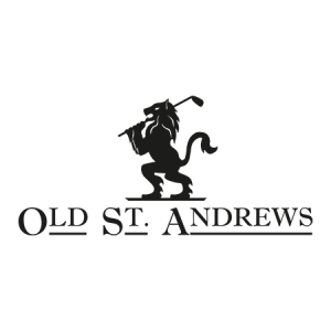 Old St Andrews