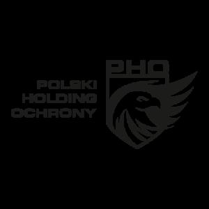 Polski Holding Ochrony