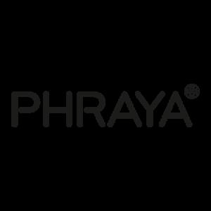 Phraya Rum