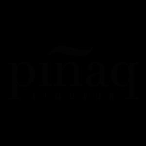 Pinaq Liquer