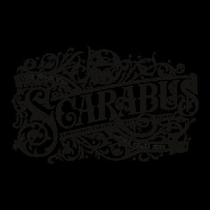 Scaribus Whisky