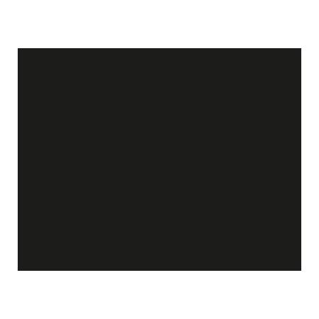 Speyburn whisky