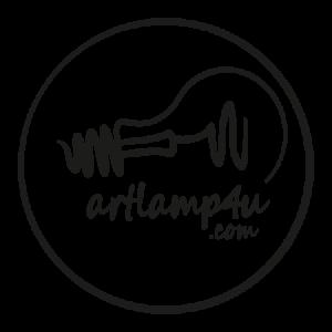 artlamp4u.com