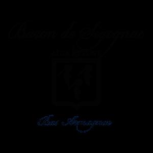 Baron de Sigognac