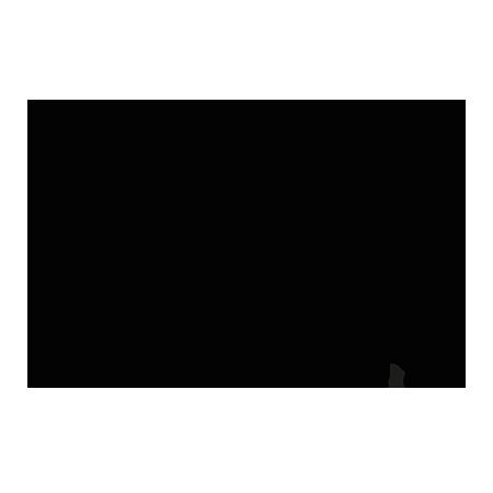 Chateaux & Collections Bordeneuve