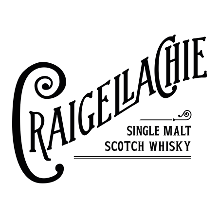 Craigchelachie
