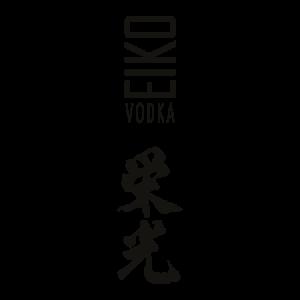 Eiko Vodka