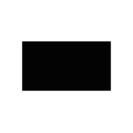 Few Spirits
