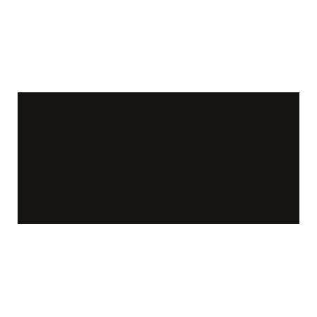 Kaff&Race