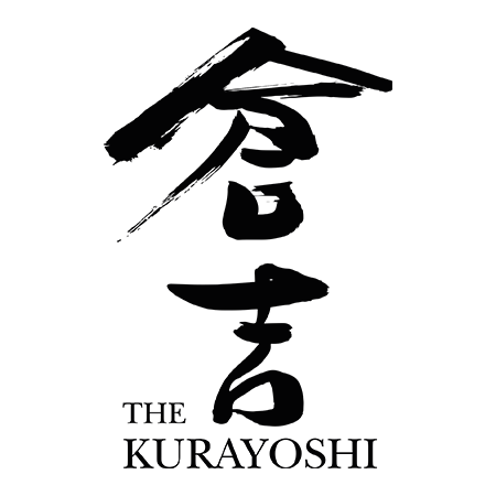 The Kurayoshi