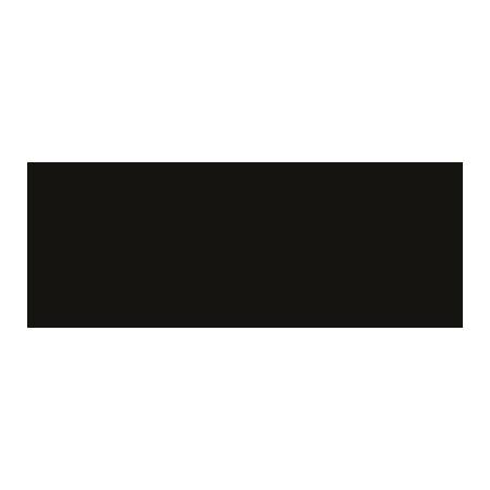 The Finest Malts