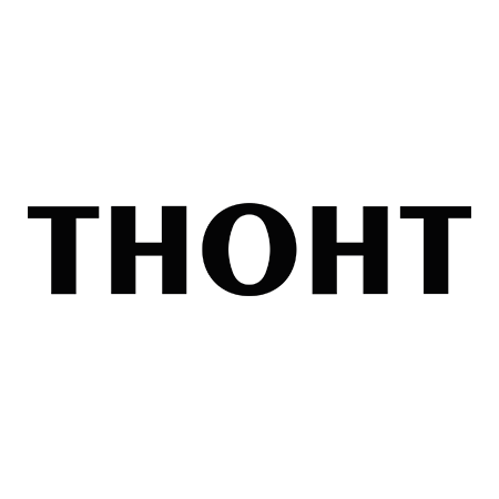 THOHT