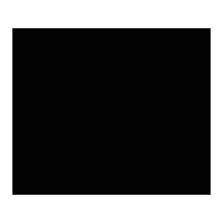 Wild Fields