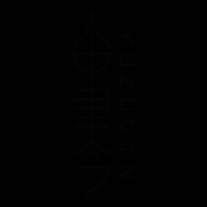 Yuzugin