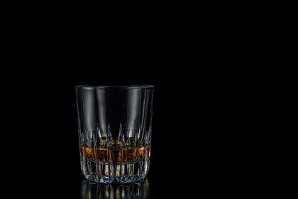 Whisky nie traci na popularności
