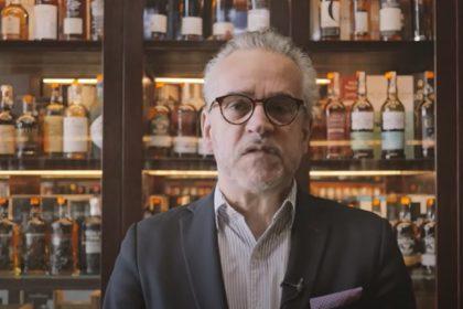 Inwestowanie w whisky ma sens w czasach pandemii